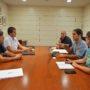 La Paeria exigeix a l'empresa que gestiona els parcs i jardins de Lleida que compleixi el contracte