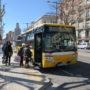 La mobilitat a Lleida, un assumpte a resoldre