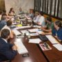 La Paeria prepara la posada en marxa dels Consells de Zona