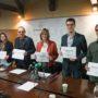 Los primeros presupuestos para Lleida hechos con rigor y responsabilidad