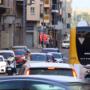 El Comú de Lleida exige a JuntsxCat todos los cambios para la movilidad más sostenible y segura que contempla el pacto de gobierno